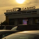 The Landing Hotel to reopen at Rivers Casino & Resort in Schenectady