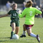 Colonial Council moves soccer, cross country to Fall II; golf and girls' tennis start Monday