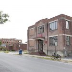 Shelters of Saratoga to use Woodlawn building
