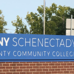 Anonymous benefactor gifts $1 million to SUNY Schenectady