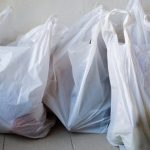 Plastic bag ban enforcement starting Oct. 19