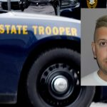 Convicted con artist from Halfmoon accused in new swindle; Forged checks for high-end vehicles, troo...