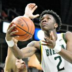 MAAC releases basketball schedules