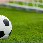 Ballston Spa School Board doesn't change mind, soccer will play in Fall II season