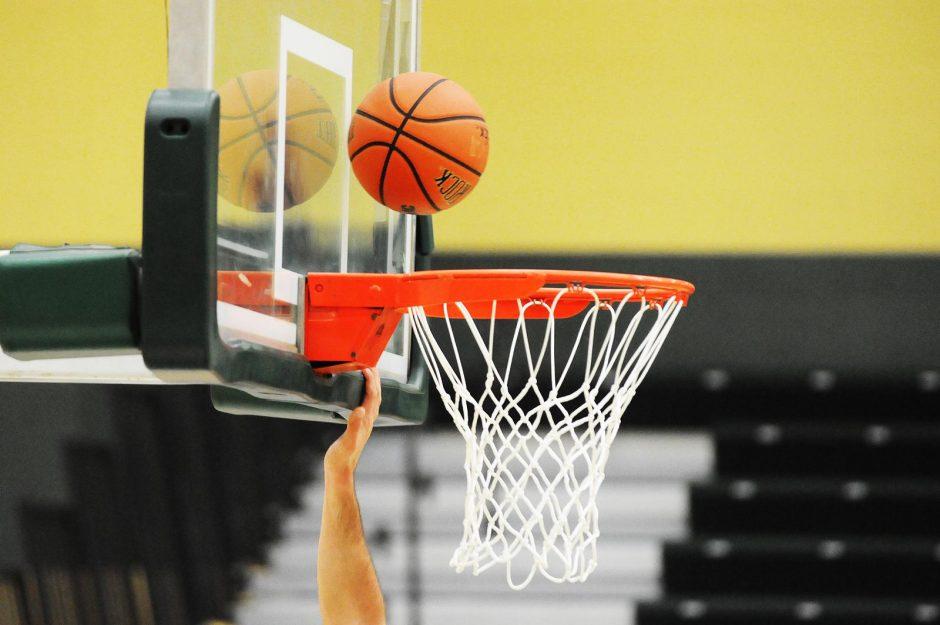Basketball_85_0.jpg