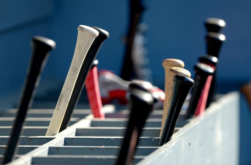 Sage has added baseball, women's golf and esports as varsity sports.