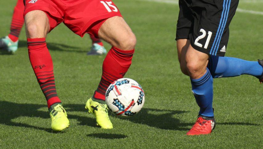 Soccer-ball_0.jpg