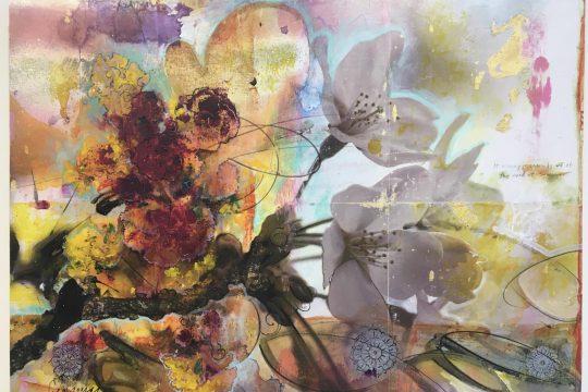 exhibit_flowers.jpg
