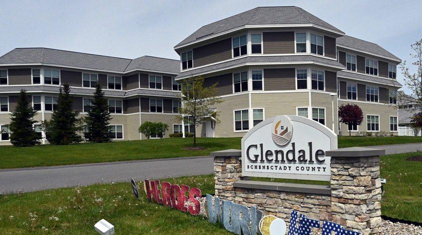 200915Glendale.jpg